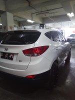 Hyundai Tucson XG 2013 putih 2.0 matic (IMG_20180506_130350.jpg)