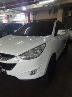 Hyundai Tucson XG 2013 putih 2.0 matic (IMG_20180506_130330.jpg)