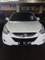 Hyundai Tucson XG 2013 putih 2.0 matic (IMG_20180506_130306.jpg)