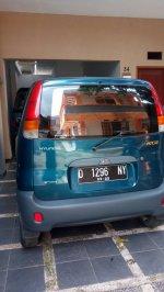 Hyundai: Jual Mobil Hyuanday Atoz (IMG-20180209-WA0001.jpg)