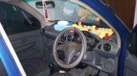 Hyundai: Jual Mobil Hyuanday Atoz (IMG-20170820-WA0024.jpg)