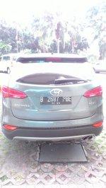 Hyundai Santa Fe: Jual Cepat Mobil Mulus (IMG-20180528-WA0003.jpg)
