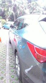 Hyundai Santa Fe: Jual Cepat Mobil Mulus (IMG-20180528-WA0005.jpg)