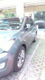 Hyundai Santa Fe: Jual Cepat Mobil Mulus (IMG-20180528-WA0007.jpg)