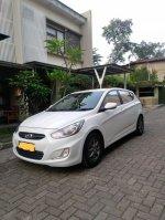 Hyundai Grand Avega 1.4 MT 2013 (PhotoGrid_1528347328848.jpg)