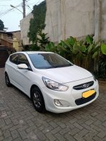 Hyundai Grand Avega 1.4 MT 2013 (PhotoGrid_1528347455587.jpg)