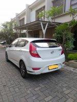 Hyundai Grand Avega 1.4 MT 2013 (PhotoGrid_1528347546186.jpg)