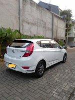 Hyundai Grand Avega 1.4 MT 2013 (PhotoGrid_1528347355021.jpg)