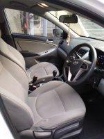 Hyundai Grand Avega 1.4 MT 2013 (IMG-20180607-WA0011.jpg)