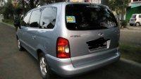 Hyundai Trajet th 2000 A/T DOHC jual BU (IMG_20180408_133022_545.jpg)
