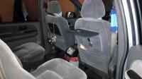 Hyundai Trajet th 2000 A/T DOHC jual BU (IMG_20180330_171019 - Copy.jpg)
