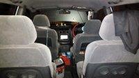 Hyundai Trajet th 2000 A/T DOHC jual BU (IMG_20180330_170922 - Copy.jpg)