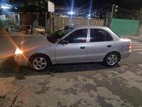 Hyundai Bimantara Cakra: Dijual cepat mobil nasional bandel Bimantara