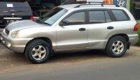 Hyundai Santa Fe 2005 M/T 2.5 Gen I (IMG_1531377950034.jpg)