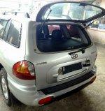 Hyundai Santa Fe 2005 M/T 2.5 Gen I (IMG_1531378055914.jpg)