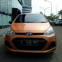 i10: Hyundai i.10 Kondisi Bagus (IMG_20180711_122119_111.jpg)