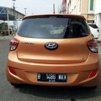i10: Hyundai i.10 Kondisi Bagus (IMG_20180711_122119_120.jpg)