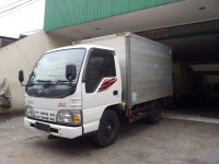 Isuzu elf NKR 55 Box 4 Ban 2015 Power Steering (IMG-20180809-WA0015.jpg)