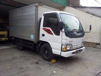 Isuzu elf NKR 55 Box 4 Ban 2015 Power Steering (IMG-20180809-WA0016.jpg)