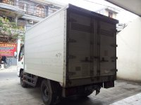 Isuzu elf NKR 55 Box 4 Ban 2015 Power Steering (IMG_20180809_092451.jpg)