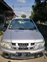 Jual Isuzu Panther SMART 2010