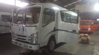 Jual Isuzu ELF Microbus NLR 55 BLX 20 Seat