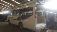 Isuzu ELF Microbus NLR 55 BLX 20 Seat (IMG-20180921-WA0013.jpg)