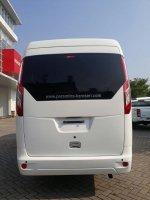 Isuzu ELF Microbus NLR 55 BLX 20 Seat (IMG-20180921-WA0012.jpg)