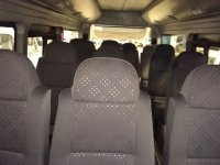 Isuzu ELF MIcrobus 16 Seat New Model (IMG-20171223-WA0011.jpg)