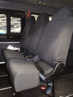 Isuzu ELF MIcrobus 16 Seat New Model (IMG-20171223-WA0010.jpg)