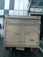 Isuzu TRAGA Box 2018 (IMG_20181030_085549_HDR.jpg)