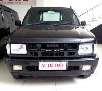 Jual Isuzu Panther pik up