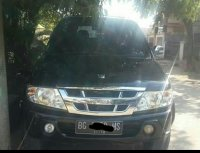 Jual Isuzu Panther Grand Touring 2008