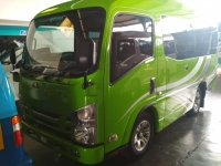 Isuzu Elf NLR Microbus 16 Seat New Armada ( Area Jakarta Only ) (efa56cb7-f051-4918-9ab8-05cd6e6f85d1.JPG)