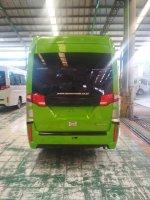 Isuzu Elf NLR Microbus 16 Seat New Armada ( Area Jakarta Only ) (7062287f-24b3-4928-90da-b897ed66a882.JPG)
