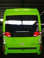 Isuzu Elf NLR Microbus 16 Seat New Armada ( Area Jakarta Only ) (6a9202d6-2f29-478c-b730-51ca83707528.JPG)