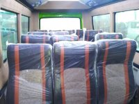 Isuzu Elf NLR Microbus 16 Seat New Armada ( Area Jakarta Only ) (4a27f606-0b7a-4563-aedf-c03e42116d2f.JPG)
