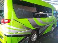 Isuzu Elf NLR Microbus 16 Seat New Armada ( Area Jakarta Only ) (702aab75-9f86-42c9-81aa-d8d77fb09464.JPG)