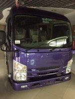 Isuzu Elf NLR Microbus Deluxe 16 Kursi Tahun 2018 (Area Jakarta Only) (thumbnail_IMG_9836.jpg)
