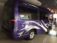 Isuzu Elf NLR Microbus Deluxe 16 Kursi Tahun 2018 (Area Jakarta Only) (thumbnail_IMG_9834.jpg)
