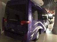 Isuzu Elf NLR Microbus Deluxe 16 Kursi Tahun 2018 (Area Jakarta Only) (thumbnail_IMG_9835.jpg)
