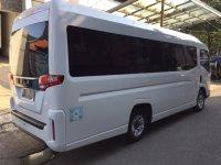 Jual Isuzu Elf NLR Long Microbus 20 Seat New Armada ( Area Jakarta Only )
