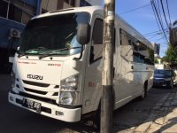 Isuzu Elf NLR Long Microbus 20 Seat New Armada ( Area Jakarta Only ) (Elf April-16.JPG)