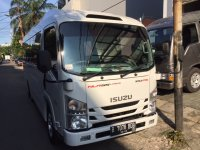 Isuzu Elf NLR Long Microbus 20 Seat New Armada ( Area Jakarta Only ) (Elf April-17.JPG)