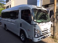 Isuzu Elf NLR Long Microbus 20 Seat New Armada ( Area Jakarta Only ) (Elf April-18.JPG)