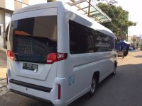 Isuzu Elf NLR Long Microbus 20 Seat New Armada ( Area Jakarta Only ) (Elf April-20.JPG)