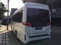 Isuzu Elf NLR Long Microbus 20 Seat New Armada ( Area Jakarta Only ) (Elf April-22.JPG)
