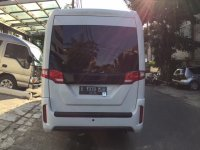 Isuzu Elf NLR Long Microbus 20 Seat New Armada ( Area Jakarta Only ) (Elf April-21.JPG)