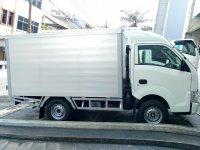 Isuzu Traga Box Alumunium (1.jpg)
