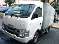 Isuzu Traga Box Alumunium (5.jpg)
